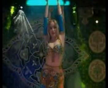 رقص شرقي روعه حمل لينك مبااشر Wh_69088449