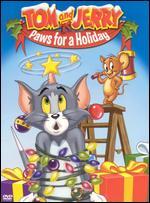 لعبه Tom.And.Jerry.2007 كاملة و رابط واحد مباشر Wh_81909684